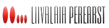 Liivalaia Perearstikeskus Logo